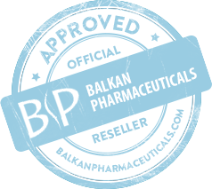 balkan pharmaceuticals legal steroids