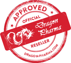 dragon pharma legal steroids