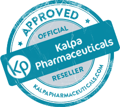 kalpa pharmaceuticals legal steroids